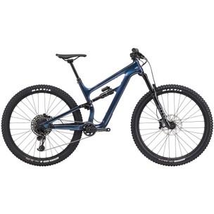 Cannondale Habit Carbon SE 29 Mountain Bike 2020