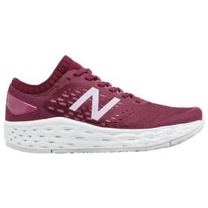 New Balance Fresh Foam Vongo V4 Womens Running Shoes 2019