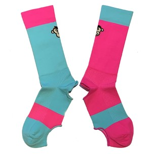 Monkey Sox Windermere Oversox