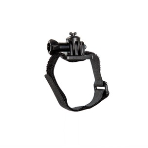 VEL Light Helmet Mount Bracket