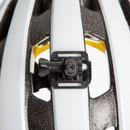 Vel Light Helmet Mount Bracket