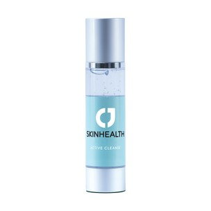 CJ Skinhealth Active Cleanse 100ml