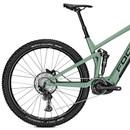 Focus Thron2 6.8 Electric Mountain Bike 2021