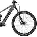 Focus Thron2 6.7 Electric Mountain Bike 2020