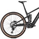 Focus Jam2 6.8 Nine Electric Mountain Bike 2020