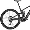Focus Jam2 6.7 Nine Electric Mountain Bike 2022