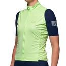 MAAP Outline Womens Vest