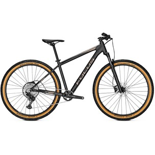 Focus Whistler 3.9 29 Hardtail Mountain Bike 2020