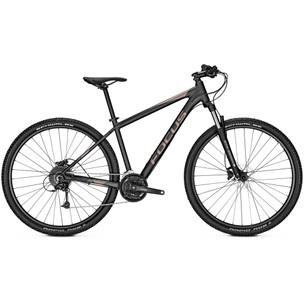 Focus Whistler 3.6 27.5 Hardtail Mountain Bike 2020