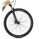 Focus Whistler 3.6 29 Hardtail Mountain Bike 2020