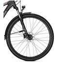 Focus Whistler 3.5 EQP 27.5 Hardtail Mountain Bike 2020