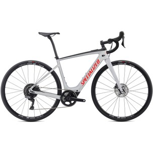 Specialized Turbo Creo SL Comp Electric Road Bike 2021