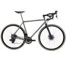 Seven Cycles Sigma Sports Exclusive Axiom XX Disc Road Bike