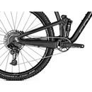 Focus O1E 8.7 Mountain Bike 2020