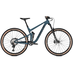Focus Jam 6.8 Nine 29 Mountain Bike 2020