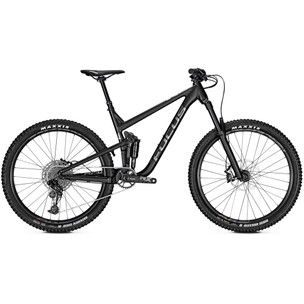 Focus Jam 6.7 Seven 27.5 Mountain Bike 2020