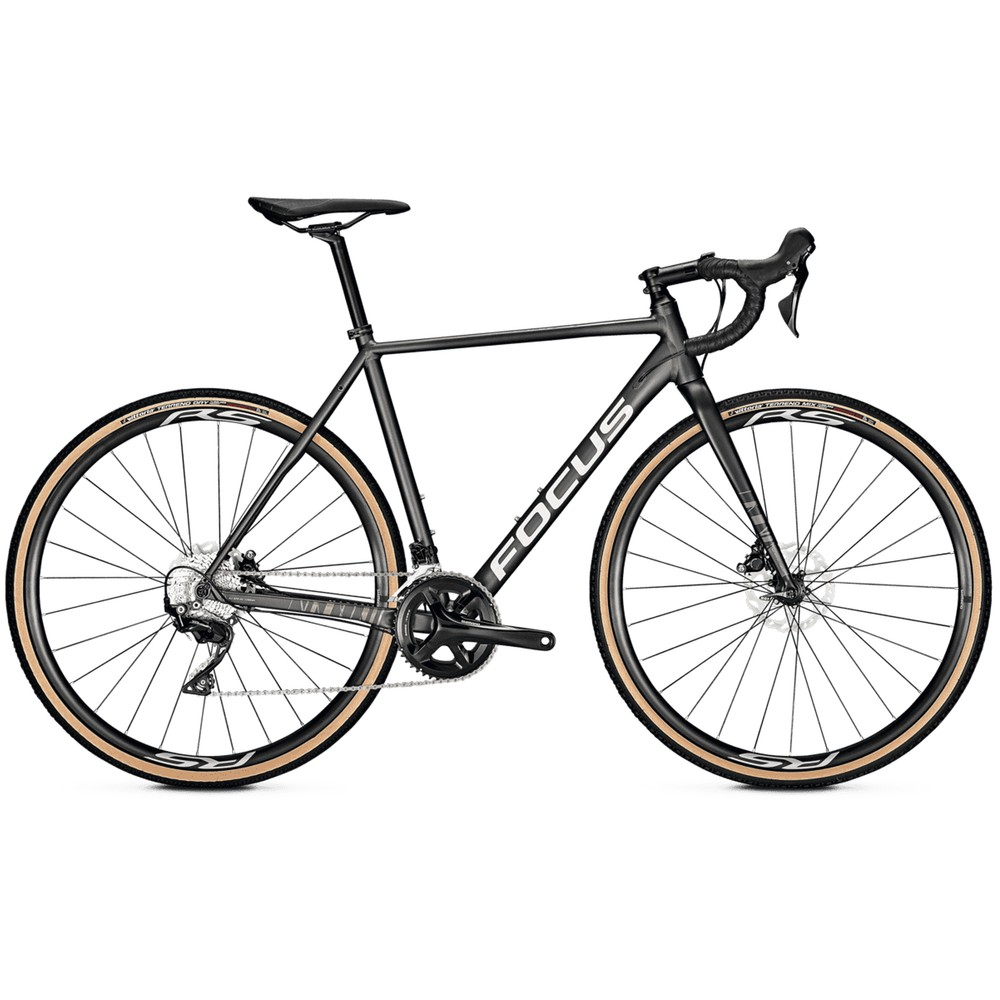 Focus Mares 6.9 Disc Cyclocross Bike 2020