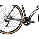 Focus Mares 6.9 Disc Cyclocross Bike 2020