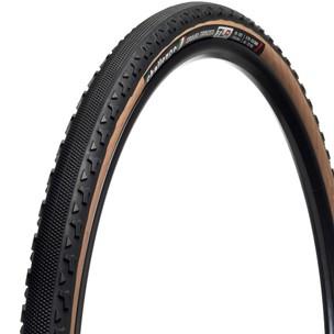 Challenge Gravel Grinder VTLR Clincher Tyre