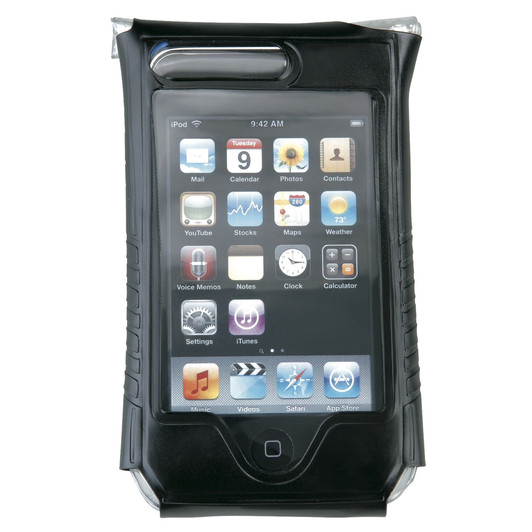 Topeak Drybag For IPhone