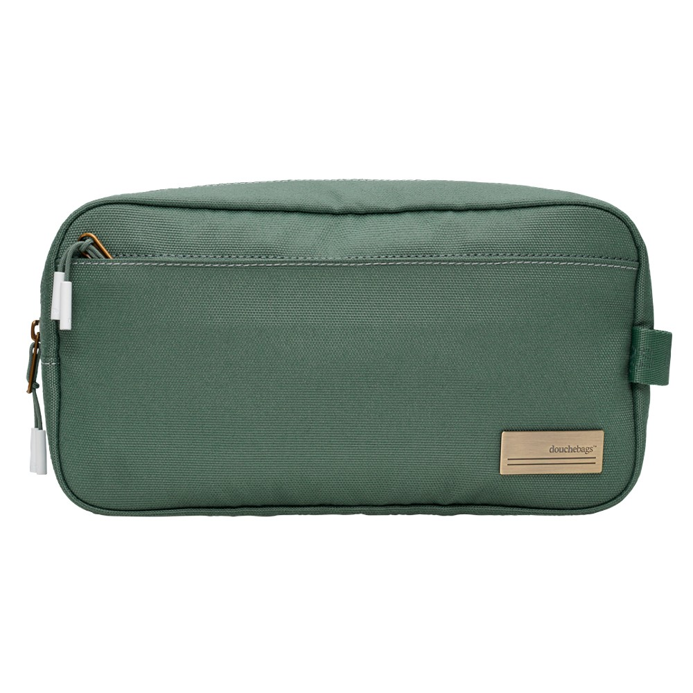 Douchebags DoYouTravel Collection The Vain Washbag