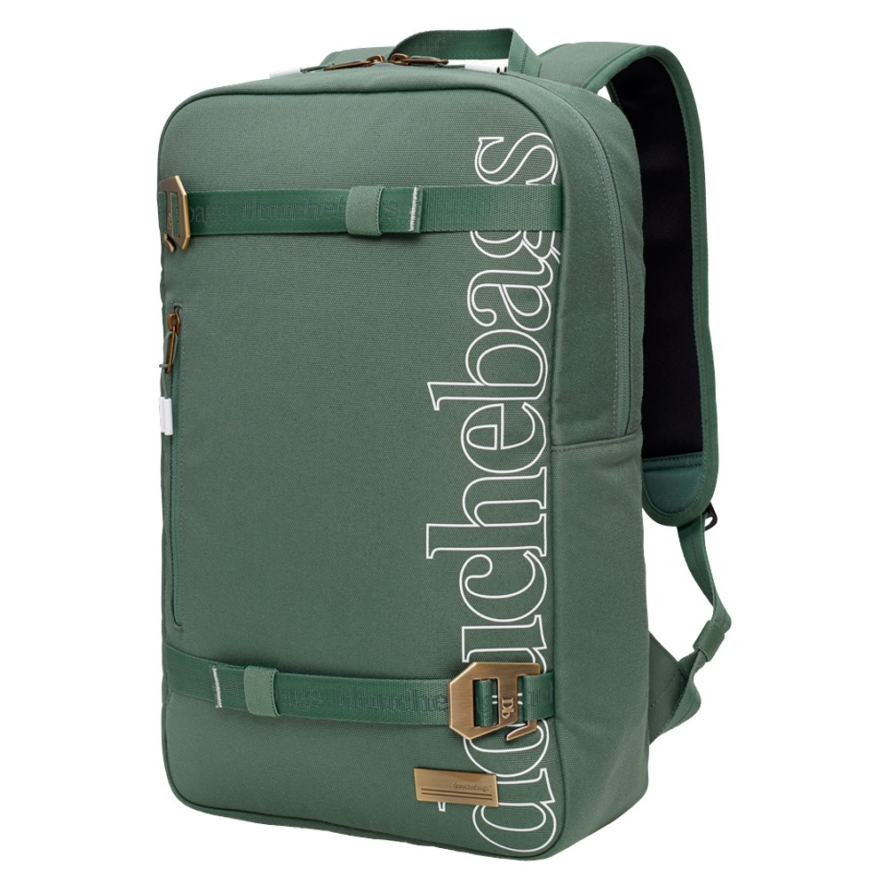Douchebags DoYouTravel Collection The Scholar Backpack