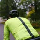 Assos Equipe RS EVO Rain Jacket