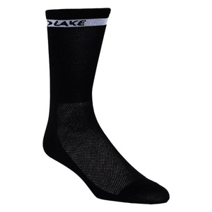 Lake Cycling Socks