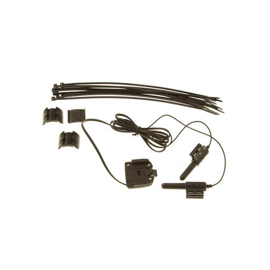 Cateye Astrale Computer Stem Mounting Kit
