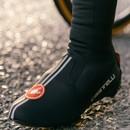 Castelli Estremo Shoe Covers
