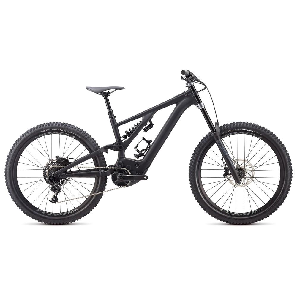 Specialized Kenevo Expert 6Fattie Electric Mountain Bike 2020