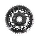 SRAM RED AXS 12-Speed Chainrings