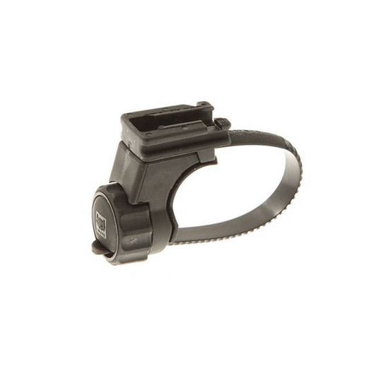 Cateye H34 Flex-Tight Light Bracket