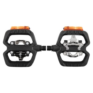 Look Geo Trekking Vision Roc Pedals