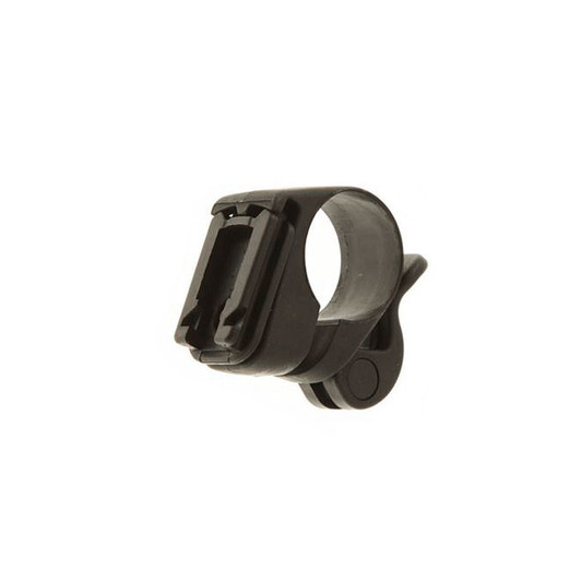 Cateye H32 Front Light QR Bracket