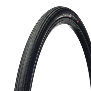 Challenge Strada Bianca Race VCL Road Clincher Tyre
