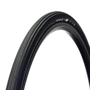 Challenge Strada VTLR Road Clincher Tyre