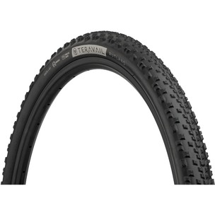 Teravail Rutland Light & Supple TLR Tyre