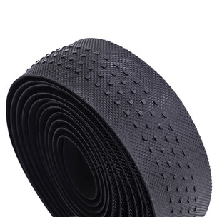 Kinesis Grip Bar Tape