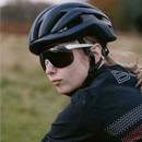 Alba Optics Stratos Basic Sunglasses With VZUM FLY Lens