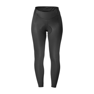 Mavic Sequence Thermo Womens Tight
