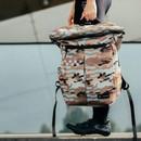 Pedla X Crumpler ProPedla Backpack