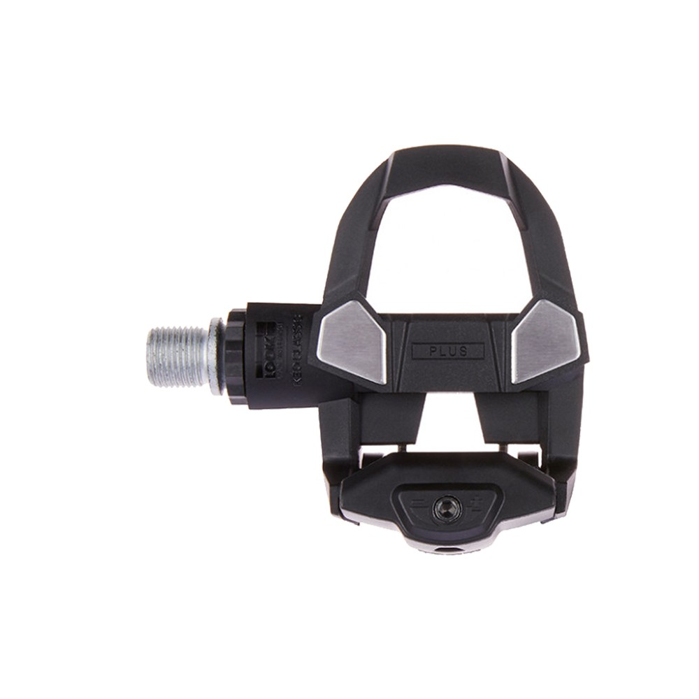 LOOK Keo Classic 3 Plus Road Cycling Pedals
