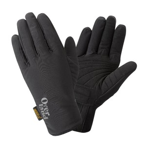 Morvelo Overland Winter Gloves