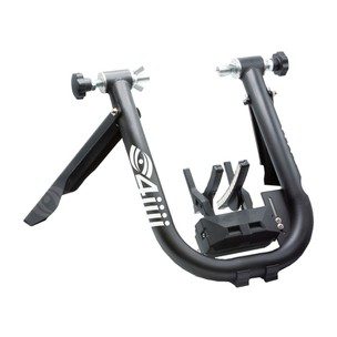 4iiii Fliiiight Smart Turbo Trainer
