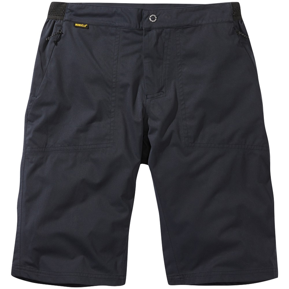 Morvelo Overland Adapt Waterproof Short