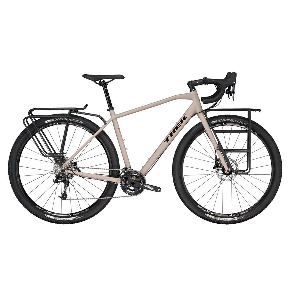 Trek 920 Disc Gravel Bike 2021