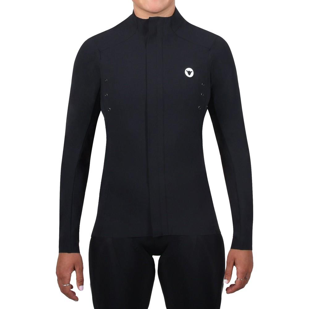 Black Sheep Cycling Elements Micro Womens Jacket