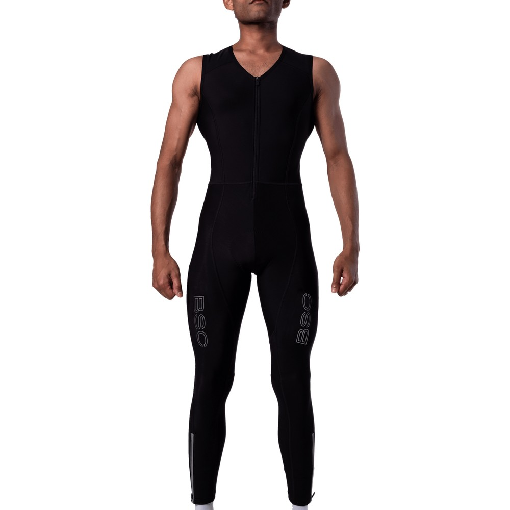 Black Sheep Cycling Elements Bib Tight