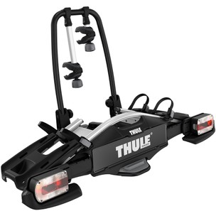 Thule Thule 92501 VeloCompact 2-Bike Towball Carrier